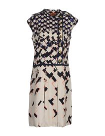 TORY BURCH - 3/4 length dress