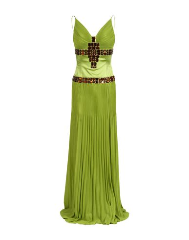 JUST CAVALLI - Long dress