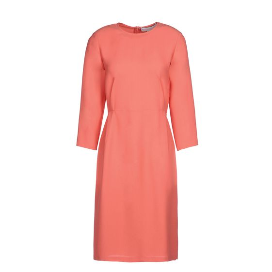 Stella McCartney, Mix Cady Collins Dress