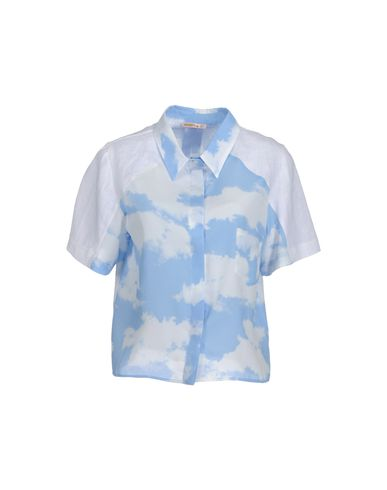 VIVETTA - Short sleeve shirt