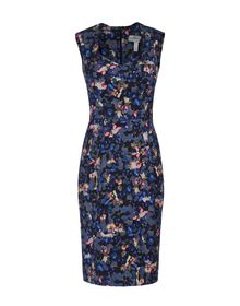 Short dress - ERDEM