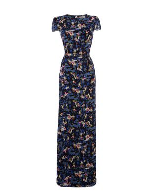 Long dress Women's - ERDEM