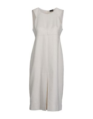 FENDI - 3/4 length dress