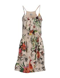FIRETRAP - Short dress