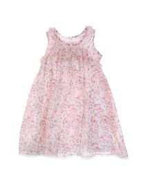 ERMANNO SCERVINO JUNIOR - Dress