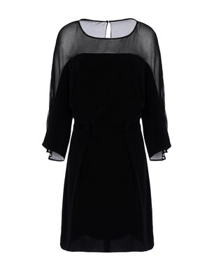 Short dress Women's - ELIZABETH AND JAMES