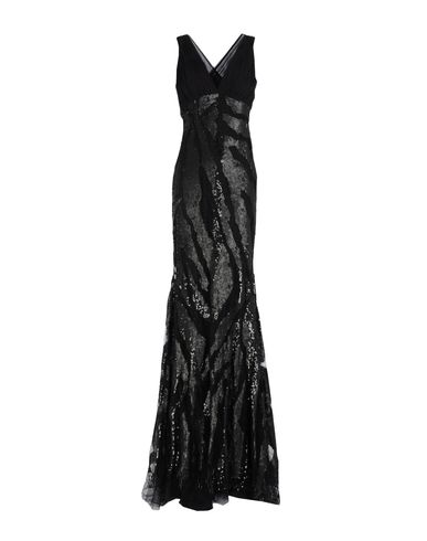 ROBERTO CAVALLI - Long dress