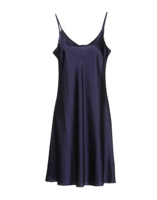 DELLA CIANA - 3/4 length dress