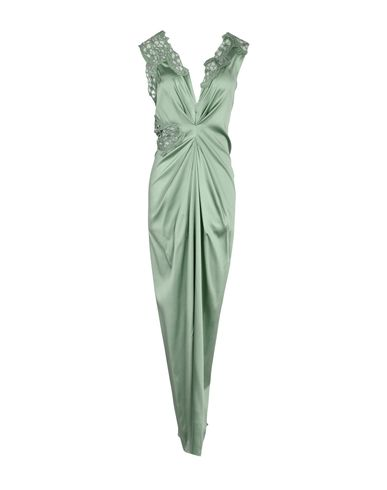 ERMANNO SCERVINO - Long dress