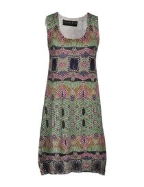 CUSTO BARCELONA - Short dress