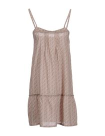 L' AUTRE CHOSE - Short dress