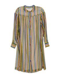 PAUL SMITH - Short dress