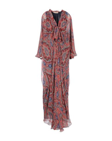 ETRO - Long dress