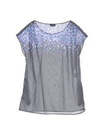 ARMANI JEANS - Blouse