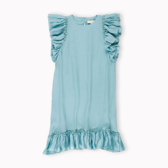 Stella McCartney, Rowan dress