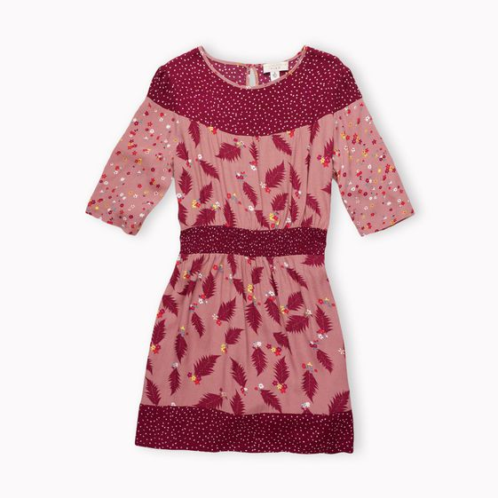 Stella McCartney, Capucine dress