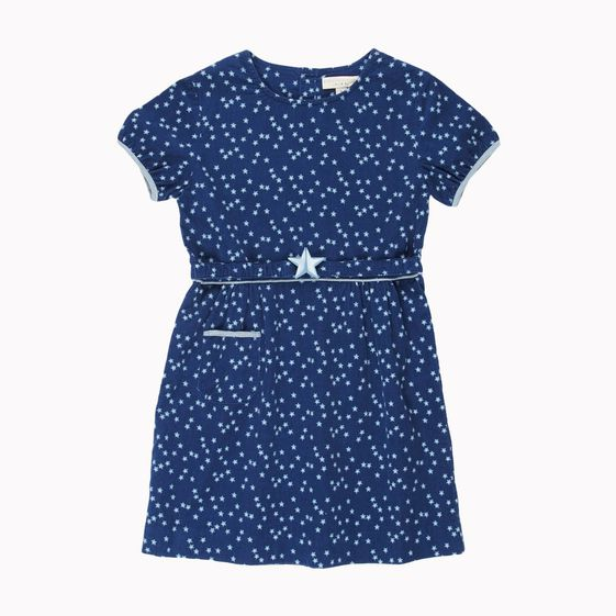 Stella McCartney, Skippy dress