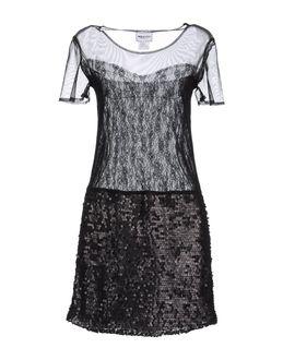 AMERICAN RETRO - ПЛАТЬЯ - Короткие платья