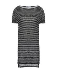 Kurzes Kleid - T by ALEXANDER WANG