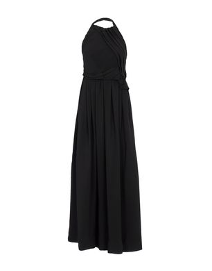 CACHAREL - Long dress