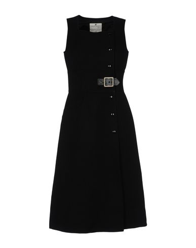 COURRÈGES - Long dress