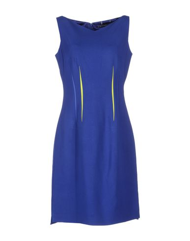 ELIE TAHARI - Short dress