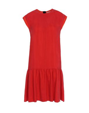 Short dress Women's - ROKSANDA ILINCIC