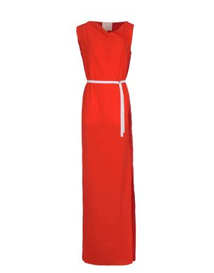 Long dress Women's - ROKSANDA ILINCIC