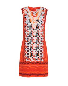 Kurzes Kleid - PETER PILOTTO