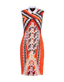 Robe courte - PETER PILOTTO