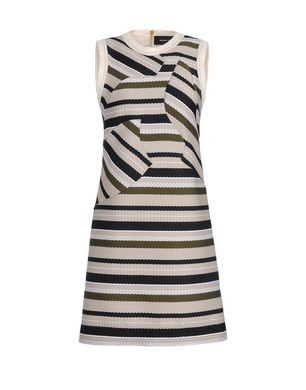 Short dress Women's - DEREK LAM