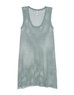 WETPAINT - ПЛАТЬЯ - Короткие платья