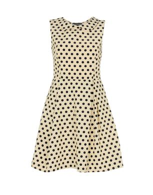 3/4 length dress Women's - ROCHAS