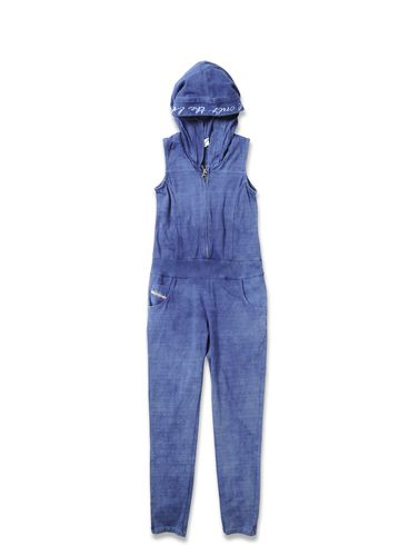 DIESEL - Jumpsuits - JYSLA