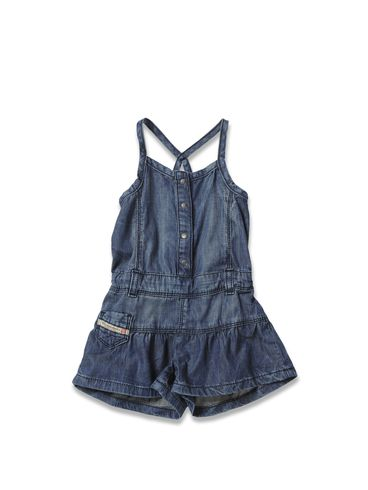 Jumpsuits DIESEL: JESTA