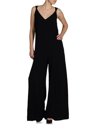 Jumpsuits DIESEL: J-ANTHIA