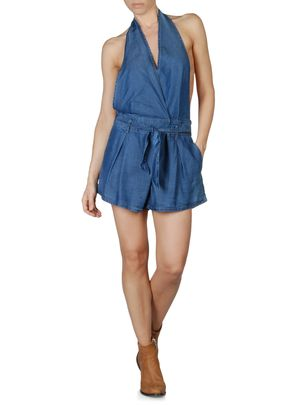 Jumpsuits DIESEL: PASKY
