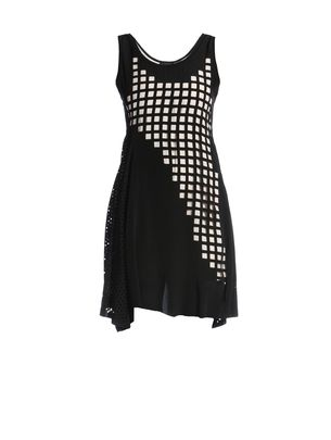 Dresses DIESEL BLACK GOLD: DASER