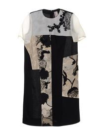 ANTONIO MARRAS - Kurzes Kleid