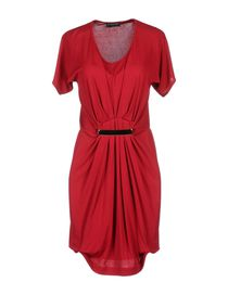 VIONNET - Short dress