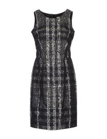 BURBERRY - Short dress