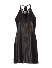 3.1 PHILLIP LIM - Short dress