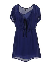 MARC BY MARC JACOBS - Robe courte