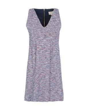 Short dress Women's - GIRL by BAND OF OUTSIDERS