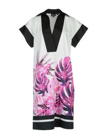 JUST CAVALLI - 3/4 length dress