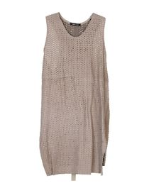 DAMIR DOMA - Short dress