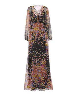 Long dress Women's - BLUGIRL BLUMARINE