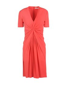 Short dress - VIONNET