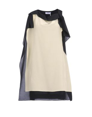 Short dress Women's - SONIA by SONIA RYKIEL