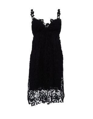 Short dress Women's - ERMANNO SCERVINO